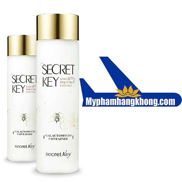 nuoc-duong-than-thanh-secret-key-staring-treament-esence-1