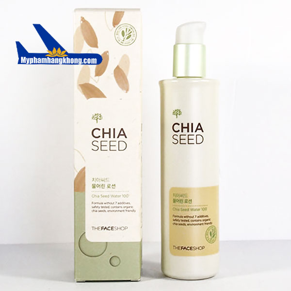 sua-duong-chia-seed-water-100-lotion-03