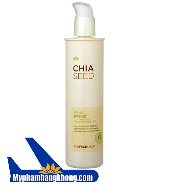 sua-duong-chia-seed-water-100-lotion-01