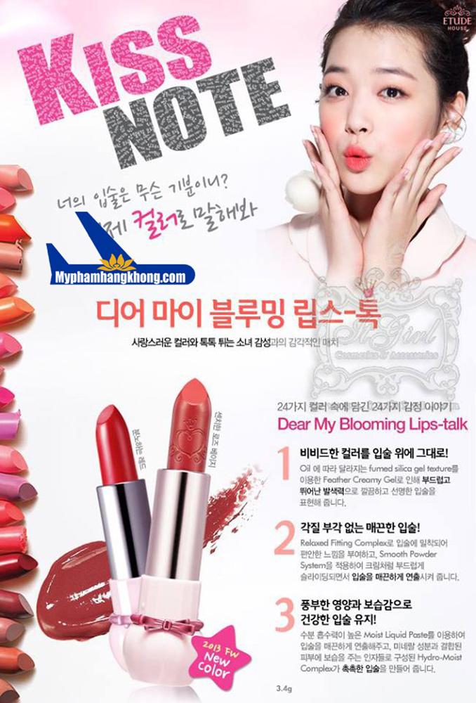 son-etude-house-dear-my-blooming-lips-talk-etude-2