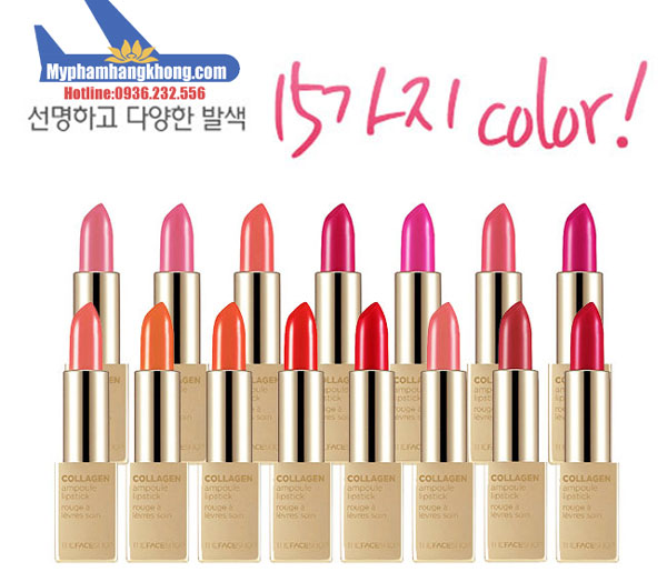 son_collagen_ampoule_lipstick_the_face_shop-hq