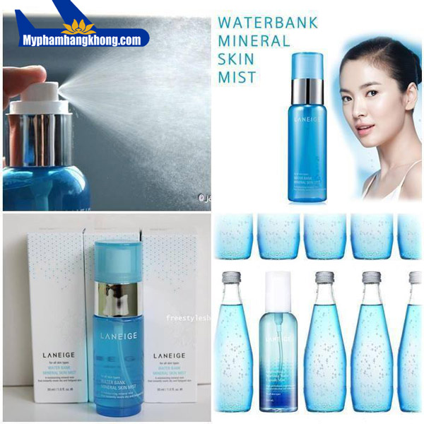 Xit-khoang-Laneige-water-bank-mineral-skin-mist-Han-Quoc-4
