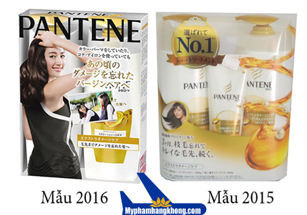 Bo-Dau-goi-Pantene-Nhat-Ban-HK
