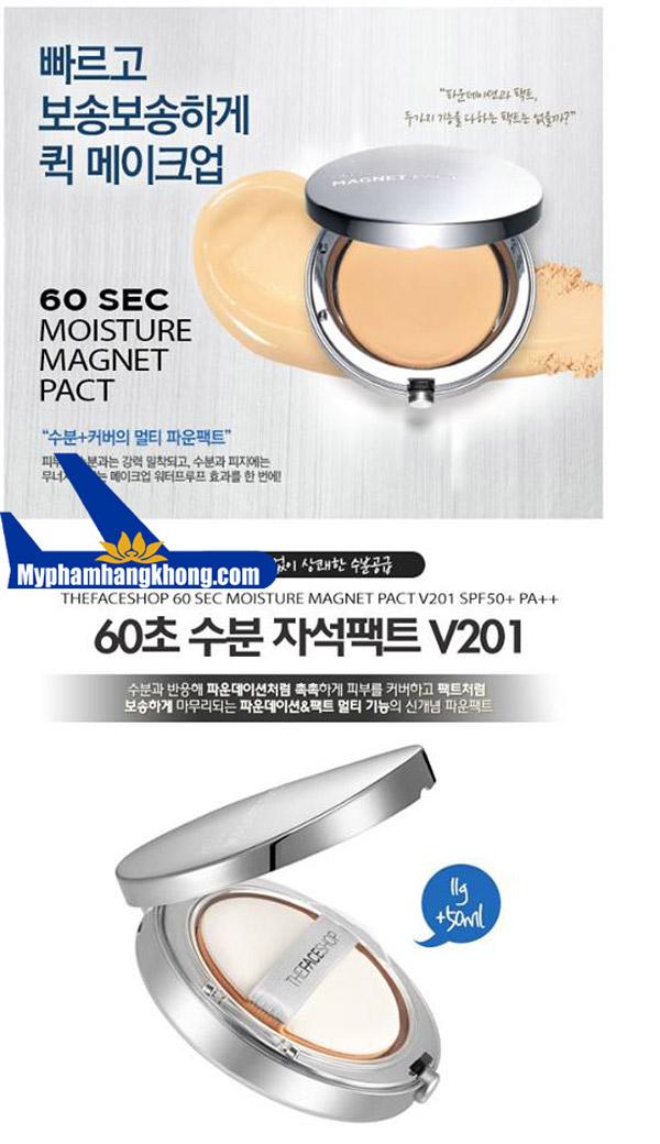 Bo-phan-tuoi-+-xit-khoang-60-SEC-Magnetic-Moisture-THE-FACE-SHOP-1