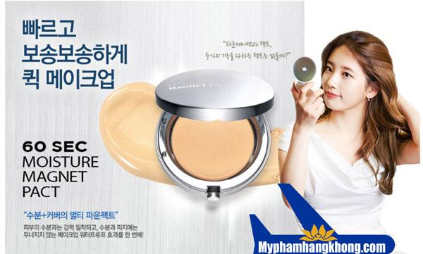 Bo-phan-tuoi-+-xit-khoang-60-SEC-Magnetic-Moisture-THE-FACE-SHOP-2