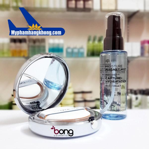 Bo-phan-tuoi-+-xit-khoang-60-SEC-Magnetic-Moisture-THE-FACE-SHOP-4