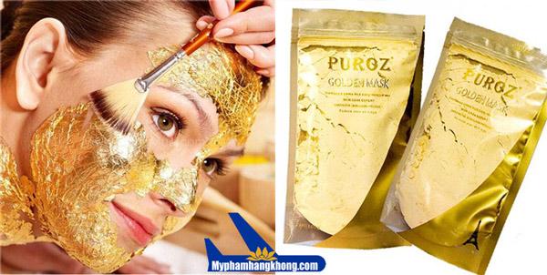 Bot-Mat-Na-Vang-nano-Golden-Mask-Puroz-Phap-1