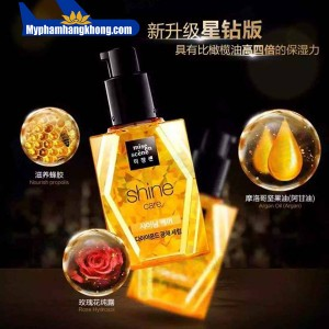 Duong-toc-MISE-EN-SCENE-Diamond-Shine-Care-han-quoc-2