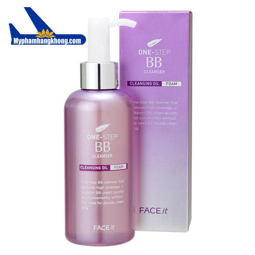 Sua-rua-mat-tay-trang-Face-it-One-step-BB-cleanser-the-face-shop-2