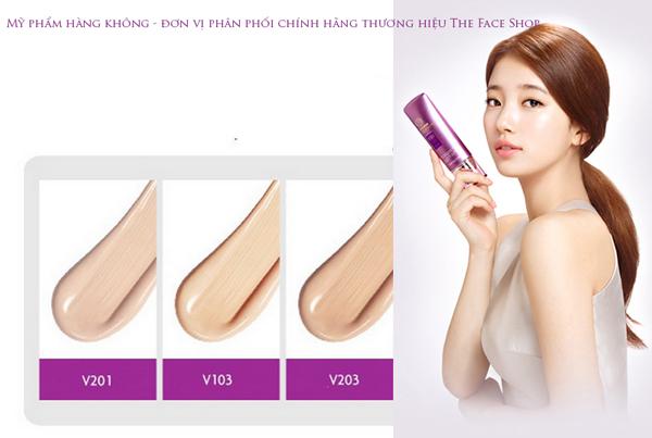 tone-Kem-BB-cream-Face-it-Power-Perfection-The-Face-Shop