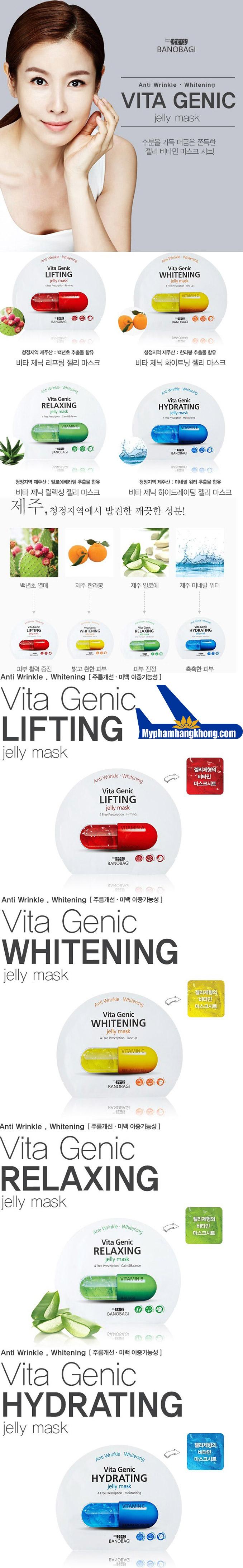 Mat-na-Banobagi-Vita-Genic-Jelly-Mask-Sheet-Han-Quoc-7