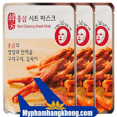 Mat-na-sam-Red-Ginseng-3D-Missha-hq