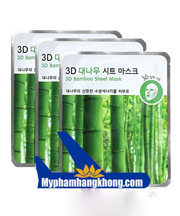 Mat-na-tre-3D-Sheet-mark-missha-han-quoc-1