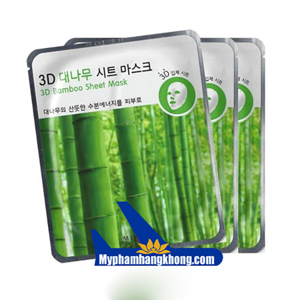 Mat-na-tre-Bamboo-3D-Missha-han-2
