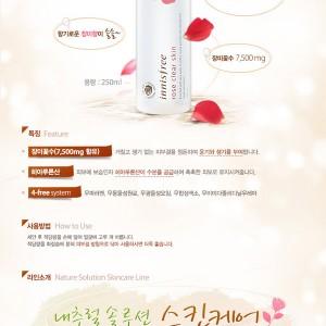 Nuoc-Hoa-Hong-Han-Quoc-innisfree-Rose-Clear-Skin2