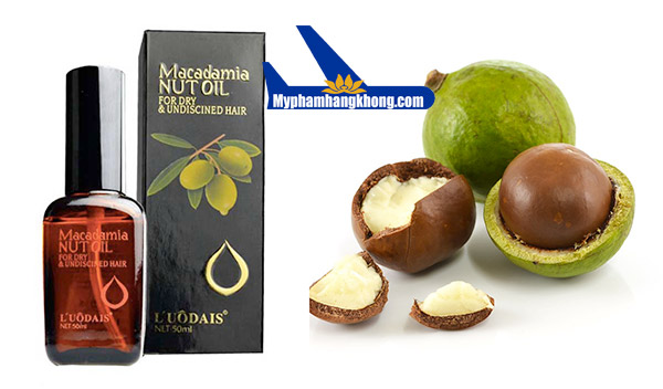 Tinh-dau-duong-tocMacadamia-Nut-Oil-50ml-usa-2