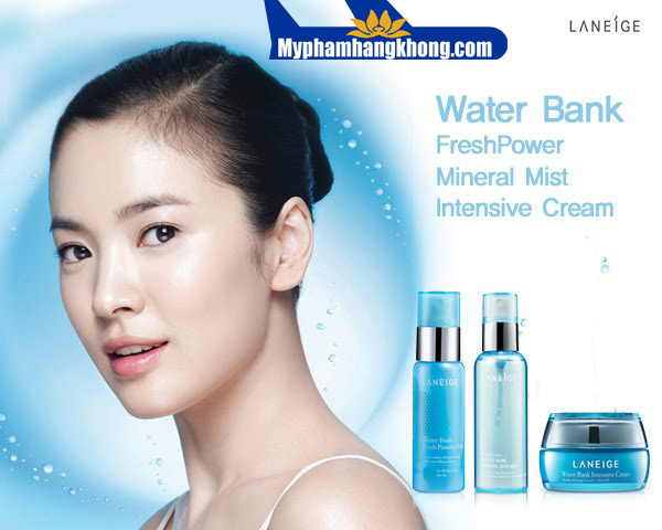 Xit-khoang-Laneige-water-bank-mineral-skin-mist-Han-Quoc-1