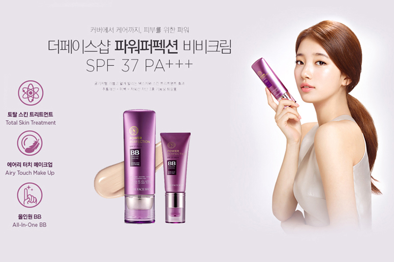 bb_cream_power_perfection-the-face-shop