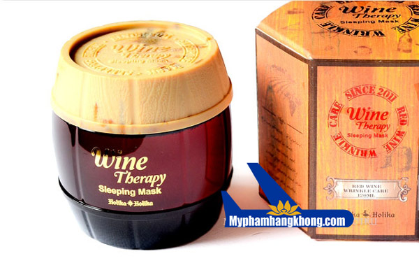 holika-holika-wine-therapy-sleeping-mask-red-wine
