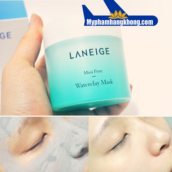 mat-na-laneige-waterclay-mask-mini-pore-han-quoc-2