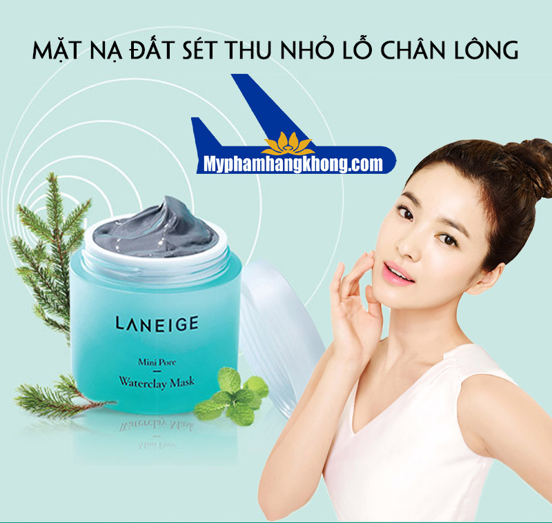 mat-na-bun-dat-set-laneige-mini-pore-waterclay-mask-1