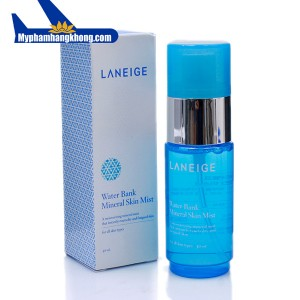 Xit-khoang-Laneige-water-bank-mineral-skin-mist-Han-Quoc-2