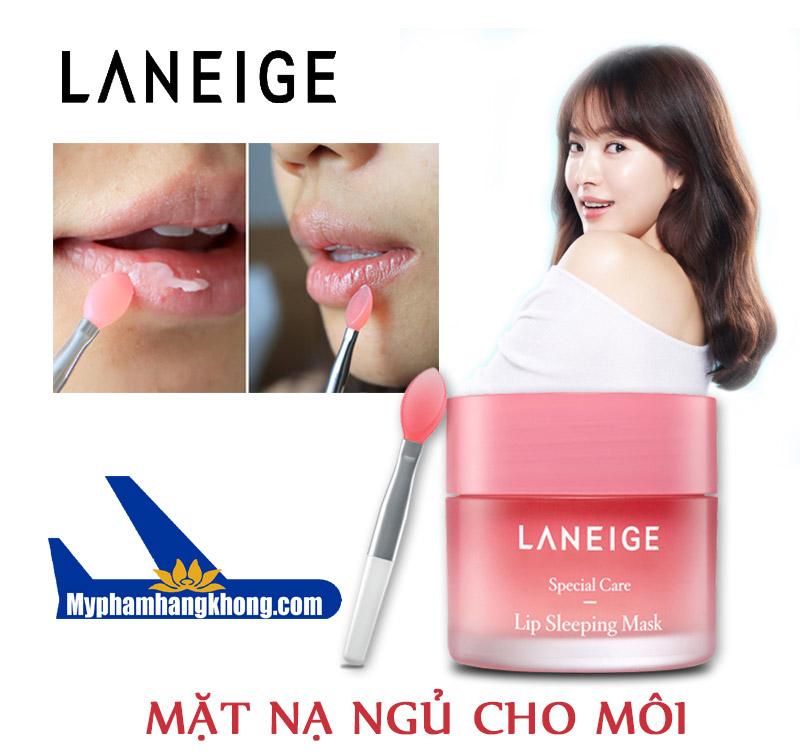 Mat-nạ-ngủ-môi-Laneige-Lip-Sleeping-Mask-Hàn-Quoc-3
