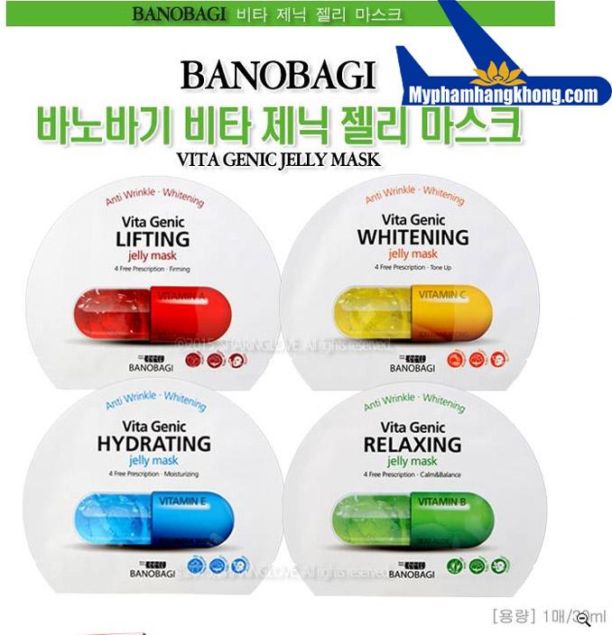 Mat-na-Banobagi-Vita-Genic-Jelly-Mask-Sheet-Han-Quoc-3