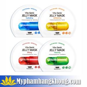 mat-na-giay-banobagi-vita-genic-jelly-mask-myphamhangkhong-17