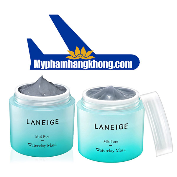 mat-na-laneige-waterclay-mask-mini-pore-han-quoc-1