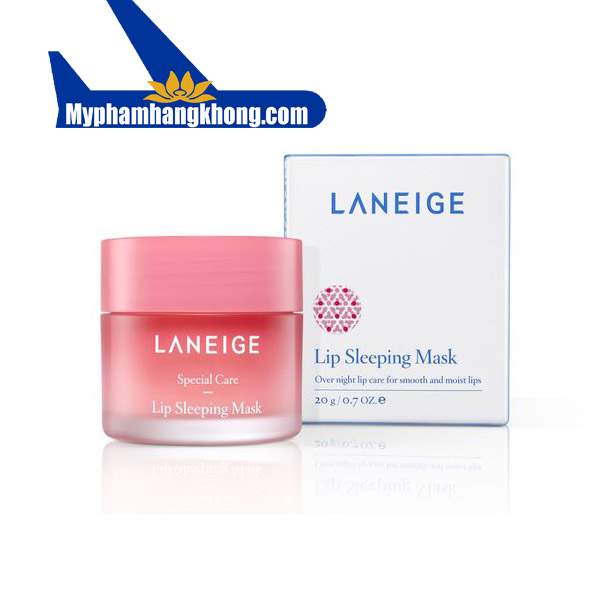 Mat-nạ-ngủ-môi-Laneige-Lip-Sleeping-Mask-Hàn-Quoc-5