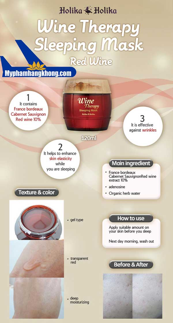 mat-na-ngu-ruou-vang-do-Holika-Holika-red-wine-1