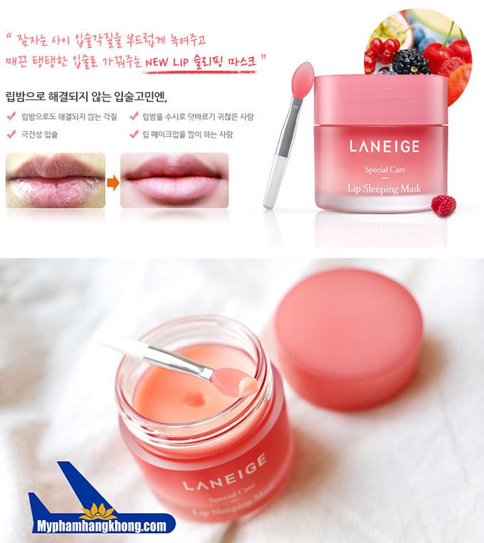 Mat-nạ-ngủ-môi-Laneige-Lip-Sleeping-Mask-Hàn-Quoc-6