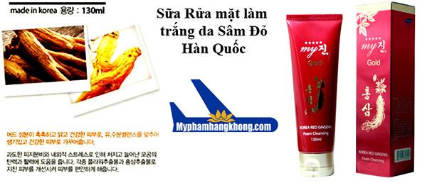 sua-rua-mat-hong-sam-my-golg-han-quoc-130ml-3