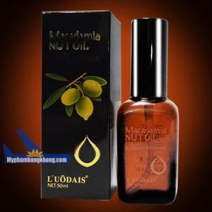 tinh-dau-duong-toc-macadamia-nut-oil-50ml-usa-3