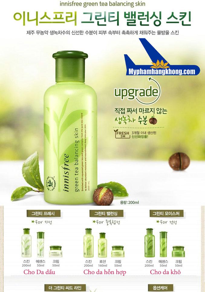 nuoc-hoa-hong-tu-tra-xanh-innisfree-green-tea-balancing-skin-2
