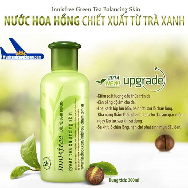 nuoc-hoa-hong-tu-tra-xanh-innisfree-green-tea-balancing-skin-4