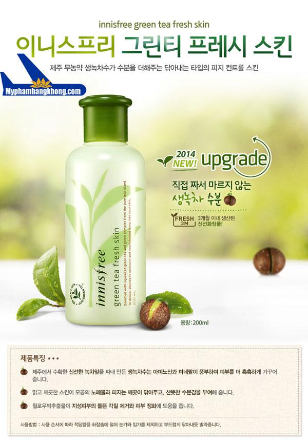 nuoc-hoa-hong-tu-tra-xanh-innisfree-green-tea-fresh-skin-5