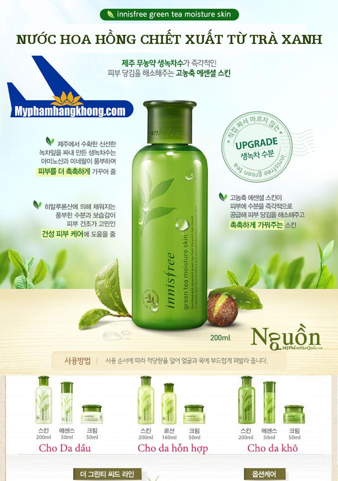 nuoc-hoa-hong-tu-tra-xanh-innisfree-green-tea-moisture-skin-1