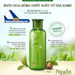 nuoc-hoa-hong-tu-tra-xanh-innisfree-green-tea-moisture-skin-2