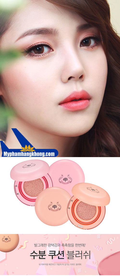 phan-ma-hong-the-face-shop-moisture-cushion-blush-1