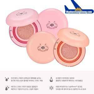 phan-ma-hong-the-face-shop-moisture-cushion-blush-2