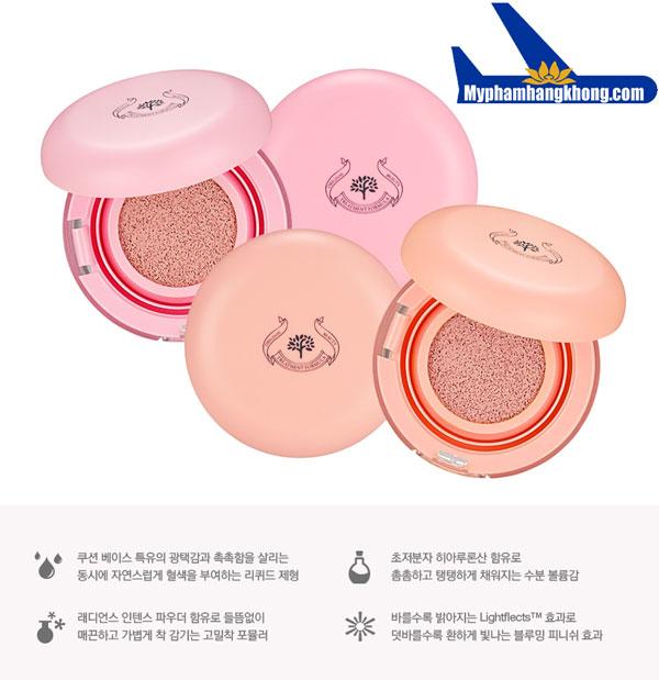 phan-ma-hong-the-face-shop-moisture-cushion-blush-2