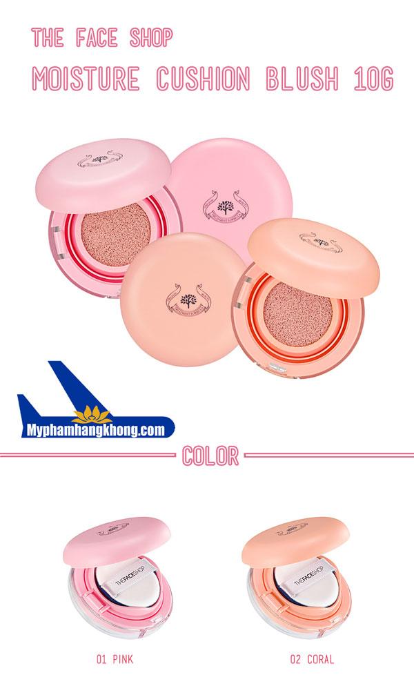 phan-ma-hong-the-face-shop-moisture-cushion-blush-3