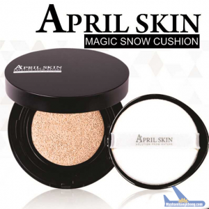 phan-april-skin-magic-snow-cushion-spf50-c