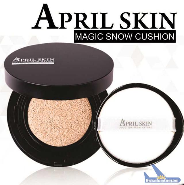 phan-april-skin-magic-snow-cushion-spf50-c