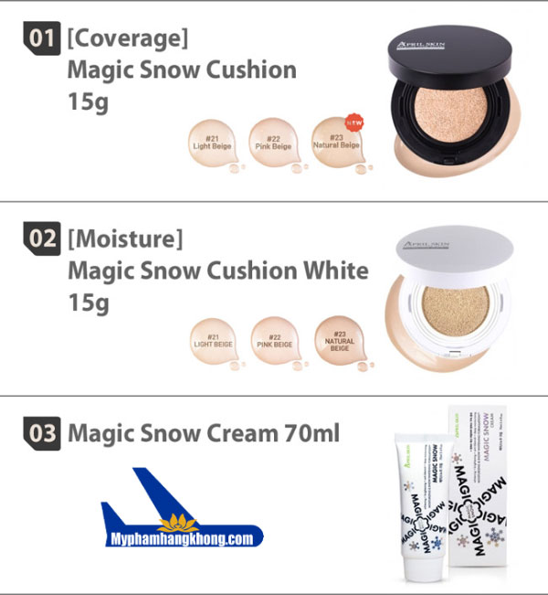 phan-nuoc-than-thanh-april-skin-magic-snow-cushion-den-4