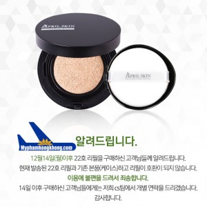phan-nuoc-than-thanh-april-skin-magic-snow-cushion-den-5