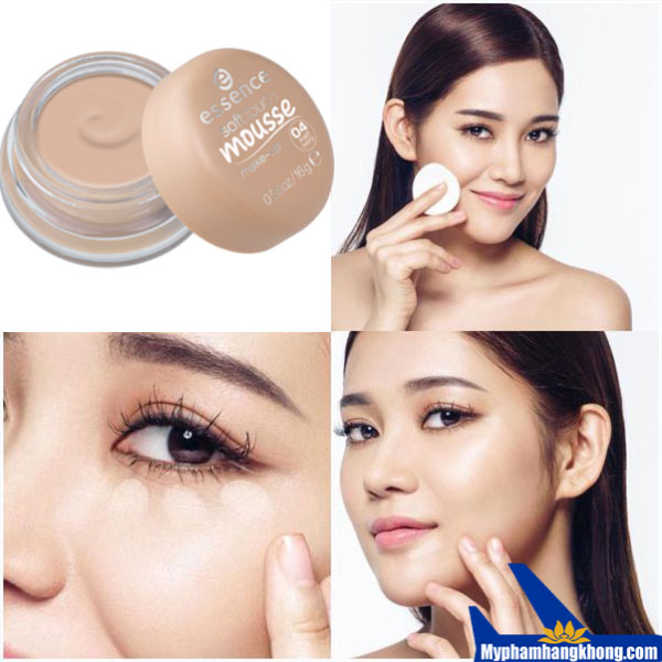 phan-tuoi-essence-soft-touch-mousse-tu-duc-1