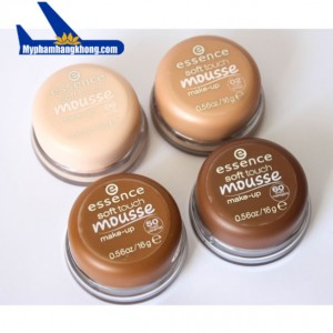 phan-tuoi-essence-soft-touch-mousse-tu-duc-2